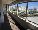 Apartment in South Palm Beach...