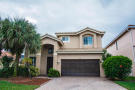 4 bedroom Detached home for sale in Royal Palm Beach...