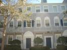 2 bedroom Town House for sale in Jupiter...
