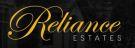 Reliance Estates, Leigh-On-Sea logo