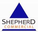 Shepherds Commercial, Glasgow details