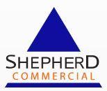 Shepherds Commercial, Glasgowbranch details