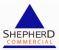 Shepherds Commercial, Glasgow