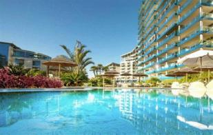 Off-Plan in Imperial Ocean Plaza for sale