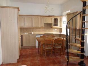 Flat for sale in Prince Edward Road...