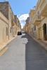 Mellieha Street