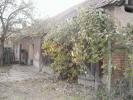 Village House for sale in Vasvár, Vas