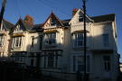 Tudor Price Plymouth student accommodation