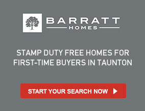 Get brand editions for Barratt Homes, Northwalls Grange