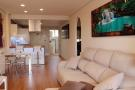 Campoamor semi detached house for sale