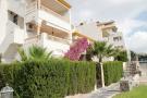 2 bed Apartment for sale in Las Ramblas, Alicante...
