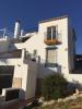 2 bed semi detached house for sale in Los Dolses, Alicante...