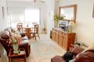 Dehesa de Campoamor Apartment for sale