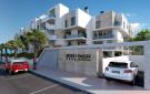 new Apartment in Cabo Roig, Alicante...