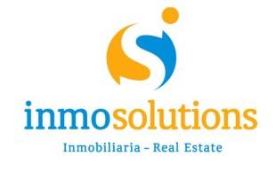 Inmo Solutions , Alicantebranch details