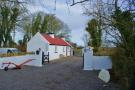 2 bed Detached house in Kiltimagh, Mayo