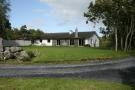 5 bed Detached property for sale in Cross, Mayo