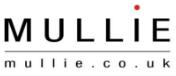Mullie , Twyfordbranch details