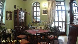 5 bedroom property in Belgrade
