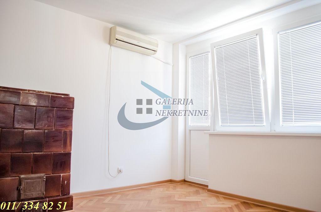 1 bedroom Flat in Belgrade