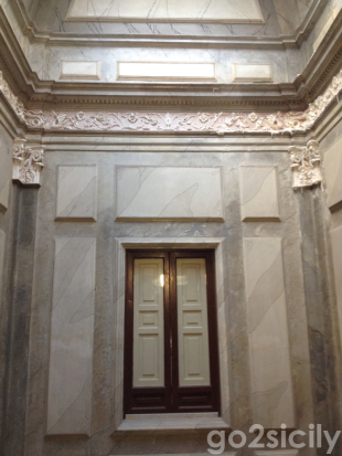 1 bed Apartment for sale in Sicily, Trapani...