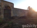 Farm Land in Sicily, Trapani...