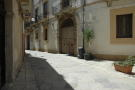 10 bedroom Stately Home for sale in Sicily, Trapani...
