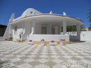 4 bedroom property for sale in Sicily, Trapani...