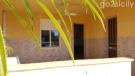 Detached property for sale in Sicily, Trapani...