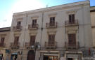 4 bedroom Character Property for sale in Sicily, Trapani...