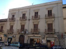 Character Property in Sicily, Trapani...
