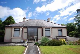 3 bedroom Detached house for sale in Skibbereen, Cork