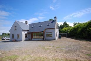 Skibbereen Detached house for sale