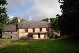 Detached house for sale in Skibbereen, Cork
