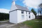 4 bedroom Detached property for sale in Baltimore, Cork