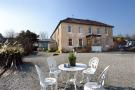 Detached home for sale in Schull, Cork