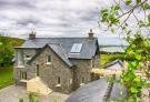 4 bedroom Detached house for sale in Skibbereen, Cork