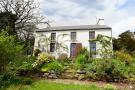 Detached property for sale in Ballydehob, Cork