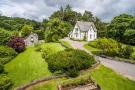 3 bedroom Detached home for sale in Kenmare, Kerry