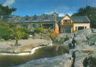 Detached home in Schull, Cork