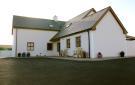 4 bed Detached home for sale in Skibbereen, Cork