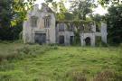 Detached house for sale in Castletownshend, Cork