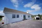 Detached property in Schull, Cork