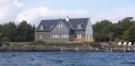 6 bedroom Detached house for sale in Schull, Cork