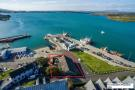 property for sale in Baltimore, Cork