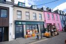 5 bedroom Shop for sale in Baltimore, Cork
