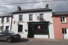 property for sale in Unionhall, Cork