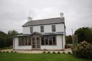 Schull Detached property for sale
