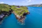 Detached house in Crookhaven, Cork