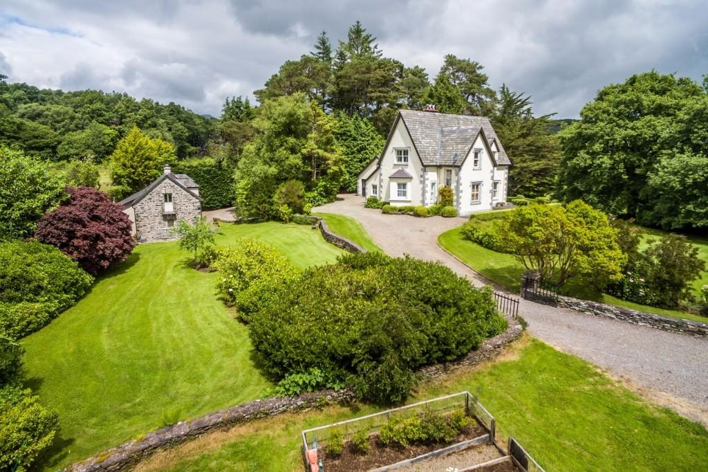 Detached house for sale in Kenmare, Kerry